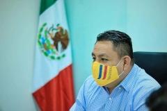 Michoacán será sede del Encuentro Nacional por la Democracia