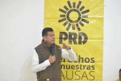 Hay-un-gobierno-del-PRD-que-responde-a-las-y-los-michoacanos-1