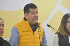 Hay-un-gobierno-del-PRD-que-responde-a-las-y-los-michoacanos-4