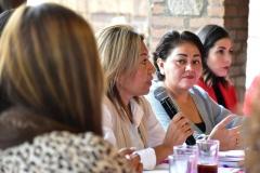 Positivo-impulsar-en-Michoacán-la-Ley-Olimpia-1