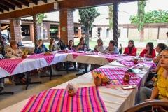 Positivo-impulsar-en-Michoacán-la-Ley-Olimpia-3