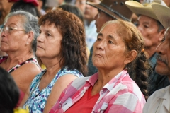 Positivo-impulsar-en-Michoacán-la-Ley-Olimpia-4