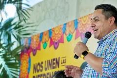 Fortalecimiento del PRD en Michoacán, nueva ruta de la Dirección Estatal Ejecutiva