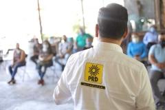 Con-la-Ruta-de-la-Unidad-del-Con la Ruta de la Unidad delPRD, ¡en Michoacán vamos con todo!-¡en-Michoacán-vamos-con-todo-3