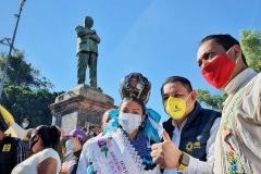 Somos-Diferentes-pero-Nos-Une-Michoacán-4