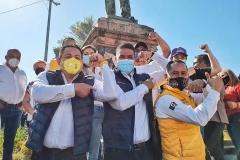 Somos-Diferentes-pero-Nos-Une-Michoacán-5