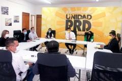 Exige-PRD-Michoacán-al-Exige PRD Michoacán al Gobierno de la República transparentar caso Lozoya-de-la-República-transparentar-caso-Lozoya-2