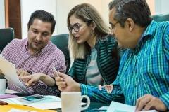 Con elementos suficientes para un proceso electoral extraordinario en Michoacán : PRD