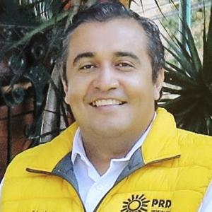 Víctor Lenin Sánchez Rodríguez