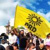 El PRD alzará los triunfos en esta contienda electoral: Julieta Gallardo
