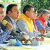 Equipo por Michoacán pide la nulidad de las elecciones a  gobernador