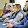 proceso electoral aún no concluye; la ruta jurídica continúa: PRD Michoacán